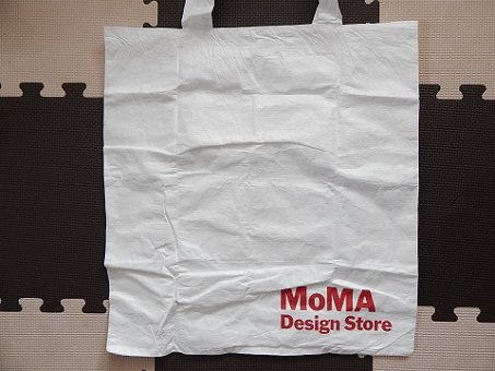 MoMA2