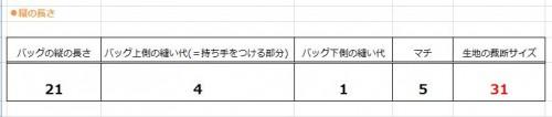 Excel Caprure3