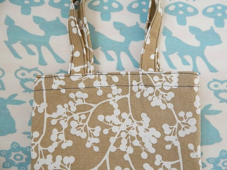 How To Attach Handles To A Tote Bag14
