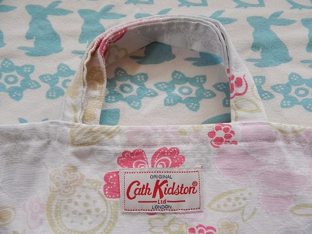 How To Attach Handles To A Tote Bag15
