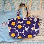 トートバッグの持ち手の作り方・縫い方3パターンまとめ