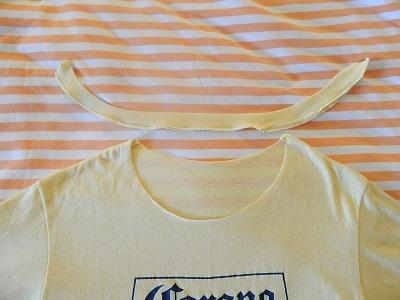 Tshirt Remake Corona1