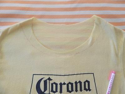 Tshirt Remake Corona2