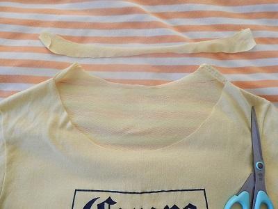 Tshirt Remake Corona3
