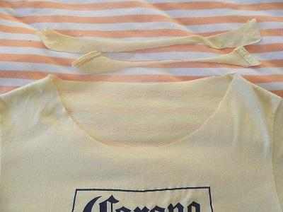 Tshirt Remake Corona4