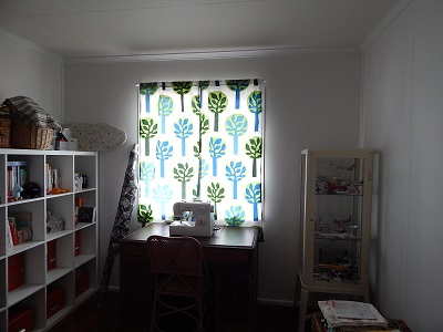 Old House DIY Study Room18