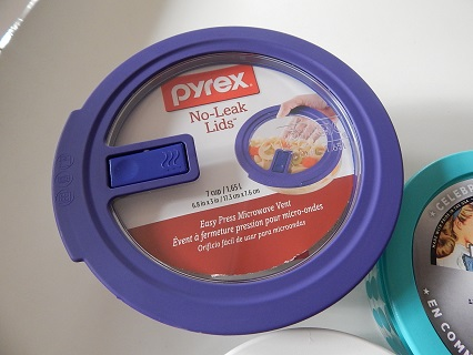 Pyrex 100 Year Anniversary8