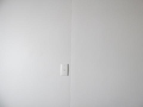 Repair Holes And Cracks In Walls7
