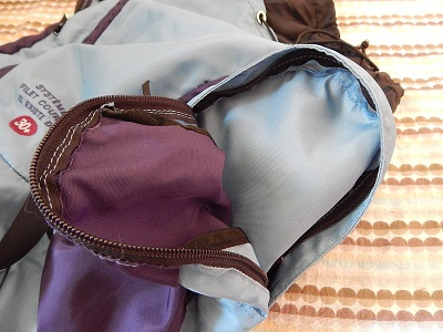 wash-and-clean-a-backpack24