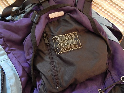wash-and-clean-a-backpack25