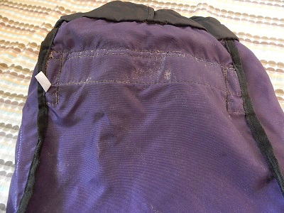 wash-and-clean-a-backpack26