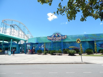 Whitewater World1