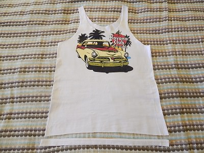 Make Tank Tops From Tshirts14