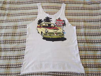 Make Tank Tops From Tshirts15