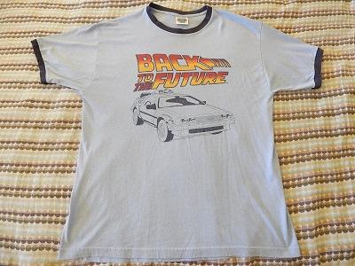 Make Tank Tops From Tshirts16