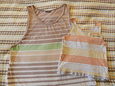Make Tank Tops From Tshirts20