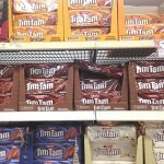 オーストラリアのチョコ菓子ティムタム!種類別カロリーまとめ