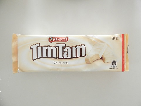 TimTam White1