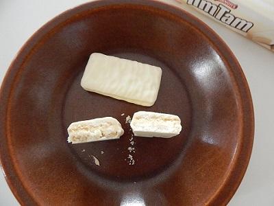 TimTam White4