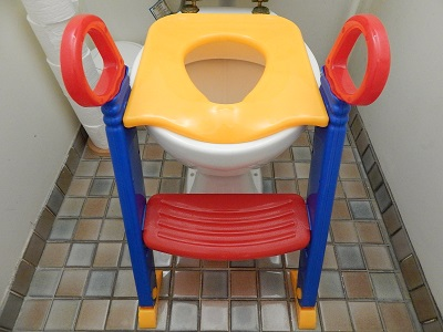 Toilet Training1