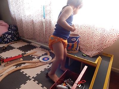Toilet Training7