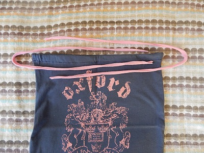 How To Thread A Drawstring14
