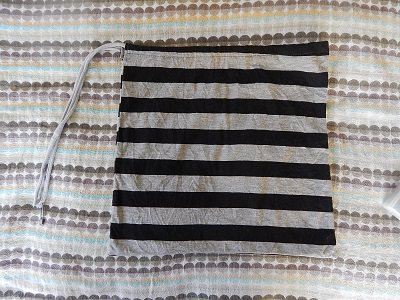 How To Thread A Drawstring8