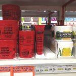 オーストラリア発ルーカスポーポークリームが中国で大人気な理由