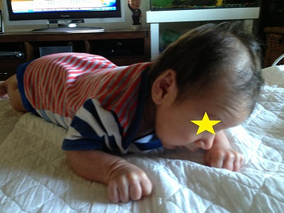 Tummy Time3