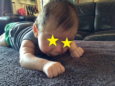 Tummy Time7