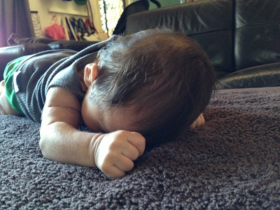 Tummy Time8
