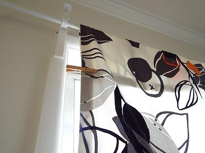 Homemade Curtains11