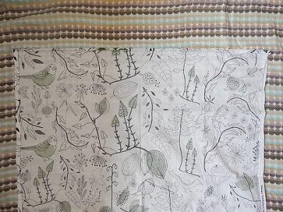 Homemade Curtains14