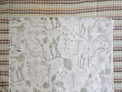 Homemade Curtains15