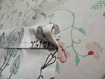 Homemade Curtains17