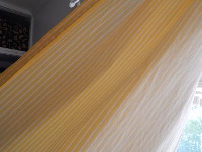 Homemade Curtains20