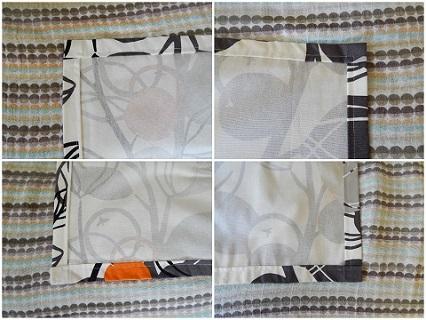 Homemade Curtains8