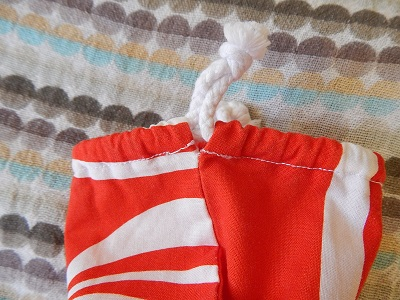 How To Sew Around The Slit2