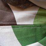 手作り巾着袋のコの字の縫い方を写真付きで分かりやすく解説!