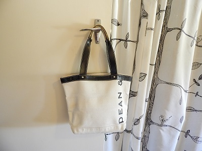 How to Add a Zipper to a Finished Bag23