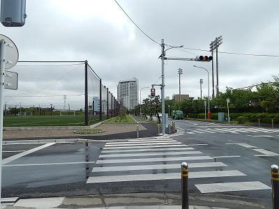Hotel MyStays ShinUrayasu6