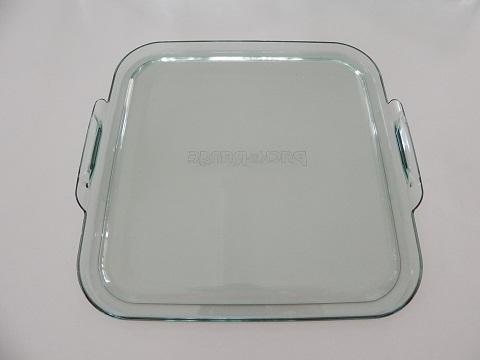 Iwaki Pack & Range Glass Food Containers9