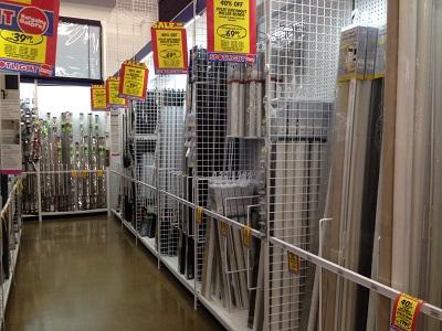 Choosing Curtain Fabrics10