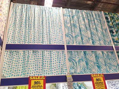 Choosing Curtain Fabrics14