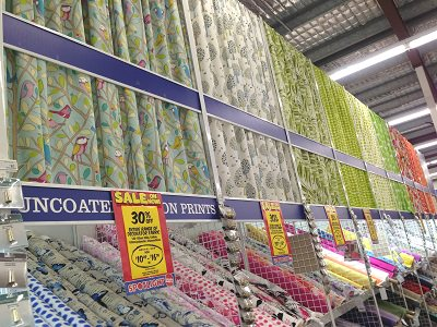 Choosing Curtain Fabrics15