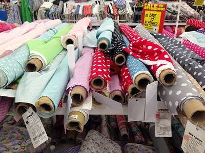 Choosing Curtain Fabrics17