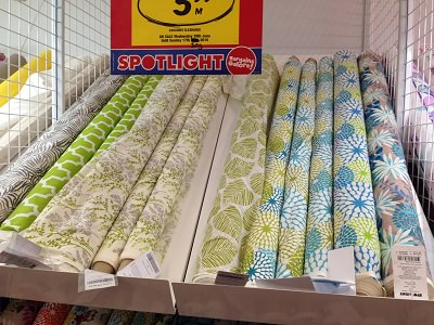 Choosing Curtain Fabrics18