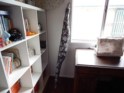 Choosing Curtain Fabrics23