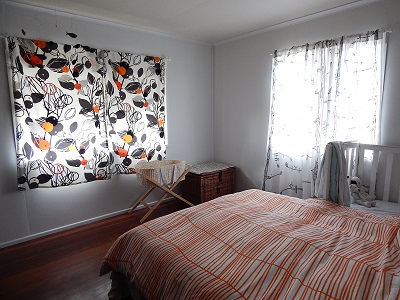 Choosing Curtain Fabrics25