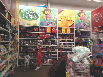 Choosing Curtain Fabrics6